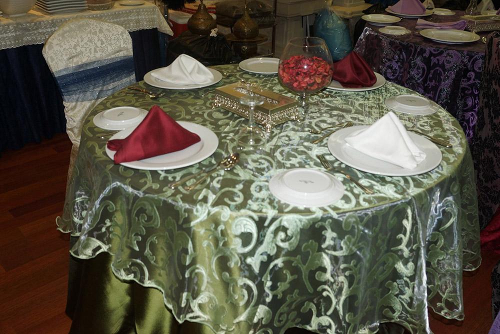 الآن للبيع وبكميات محدودة كراسي نابليون بألوانها وكراسي وطاولات للأفراح والقاعات i_1759ba955910.jpg