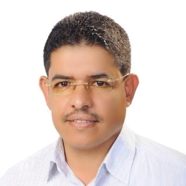 لكم كل الود والتقدير من : احمد دحان