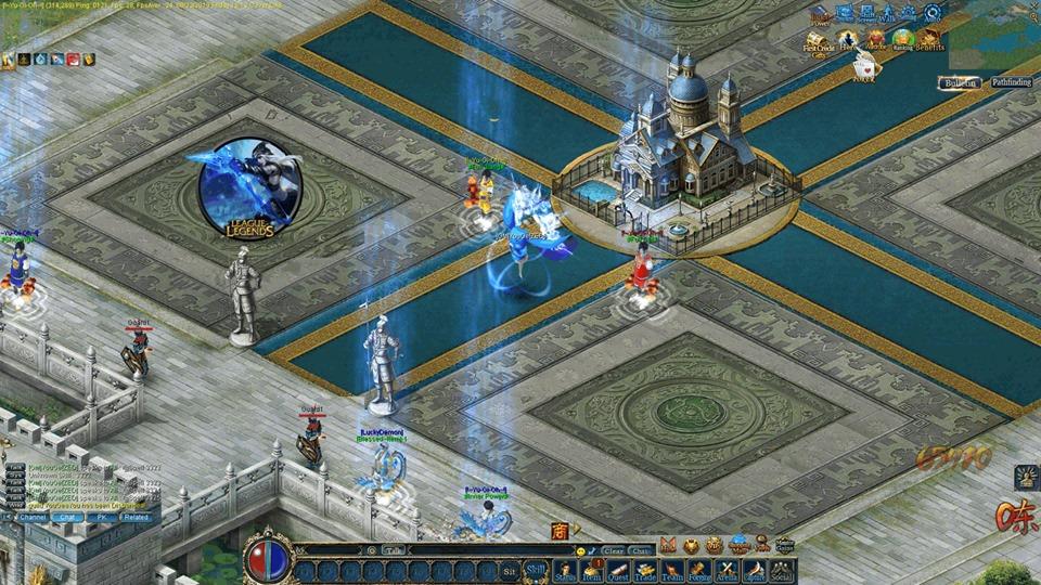 New Sourc 2D MR.onlineGxV4 Elmistro