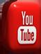 قناة الأكاديمية الدولية لتطوير الذات باليوتيوب