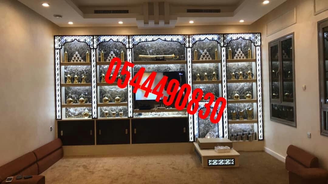 مشبات 0544490830 مشبات الدمام بناء p_1582f397y8.jpg