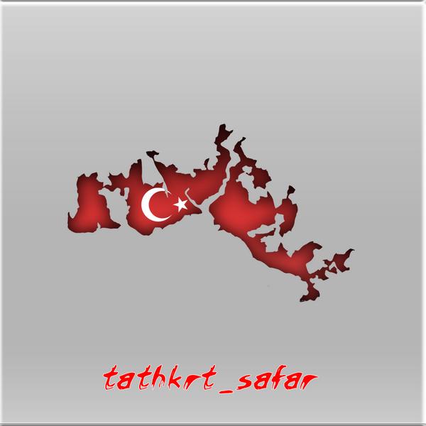 دليل اسطنبول السياحي أهم المعالم السياحية في اسطنبول و اهم