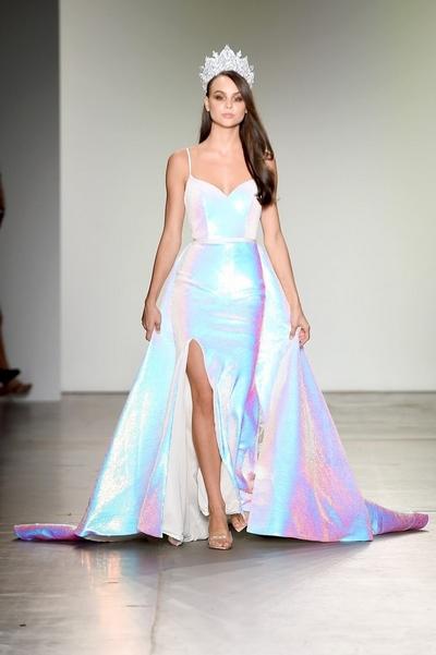 موقع فستاني ( FOSTANI ) اول موقع امريكي متخصص بفساتين السهرة باللغة العربية P_1645uruuh3