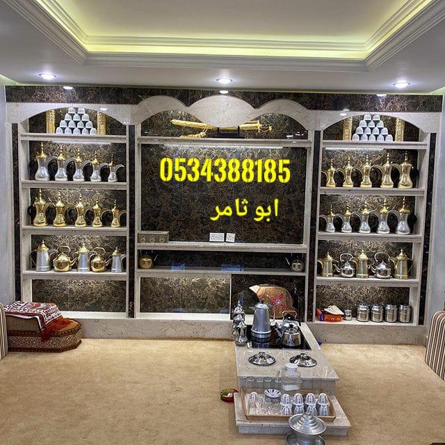 مشبات , تصميم ديكورات مشبات , اشكال ديكورات مشبات , 0534388185 , مشبات رخام وحجر , P_1646zfi0k2