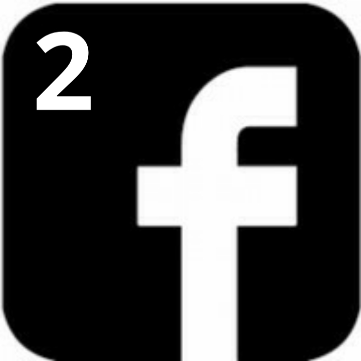 Facebook (2) v276.0.0.0.64 (Black) (Android 9)