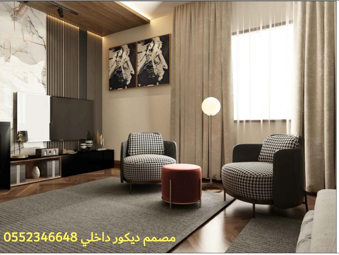 ٥ مصمم استراحات وشاليهات في الرياض 0552346648 مهندس تصميم استراحات بالرياض  P_1662kc3770
