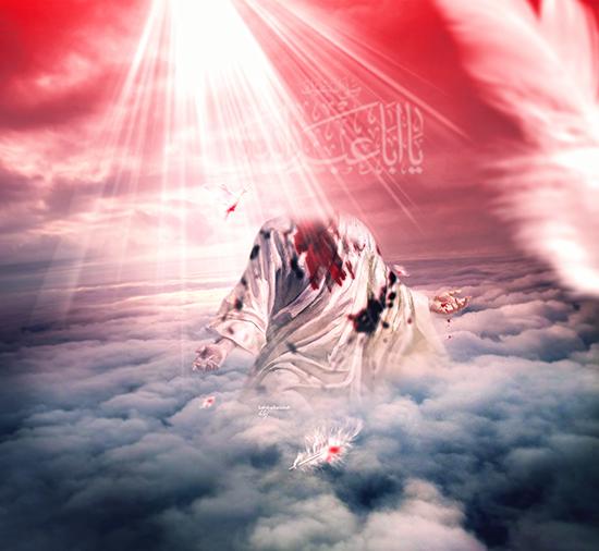 السلام على سيد الشهداء P_16959tc901