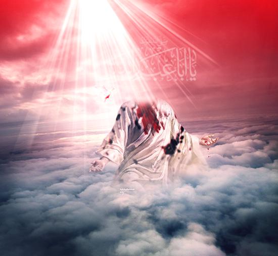 السلام على سيد الشهداء P_1695a6c1b1