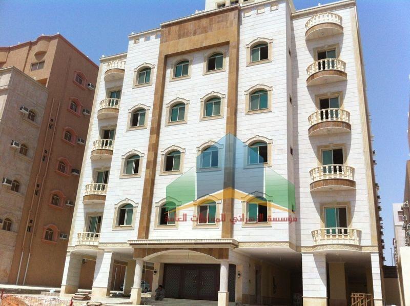 بناء ملاحق في الرياض, مقاول بناء الرياض, تشطيب وترميم في الرياض , بناء عظم, 0555833422