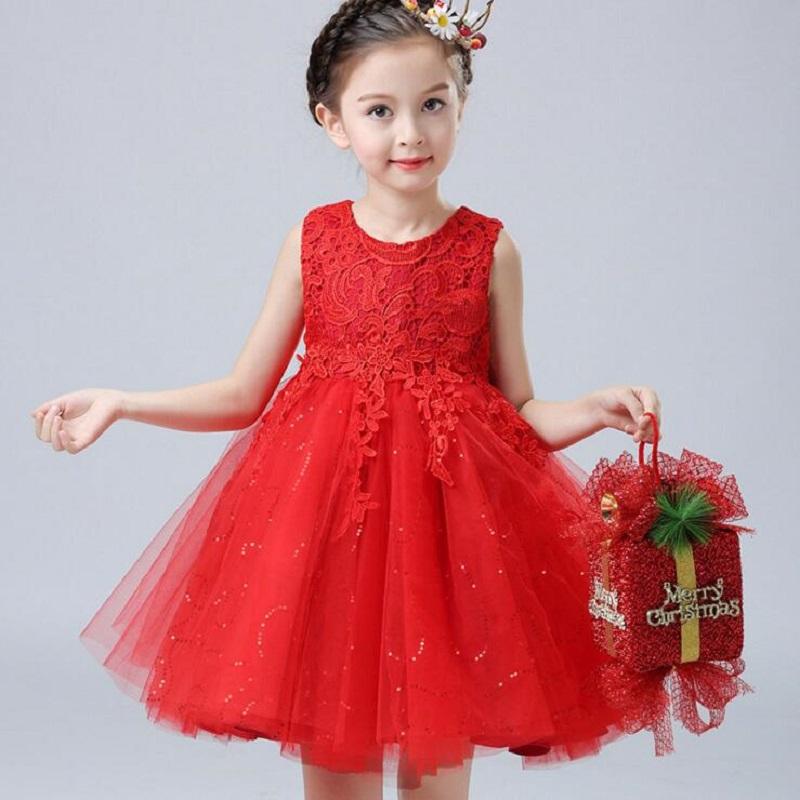 احدث  واحلى ازياء للاطفال واجمل التصاميم الحمراء للبنات P_3863heab1