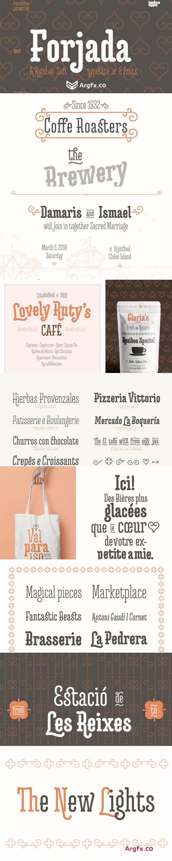 FONTS » Page 36 » Free Download Vector Stock Image
