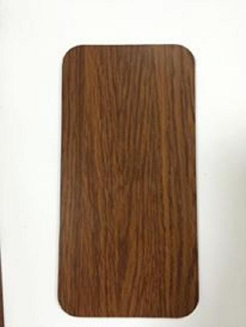 الكلادينج بالديكور الخشبى | الكلادينج الرخامى | مصنع الواح الخليج تكنوبوند P_849g4ybq5