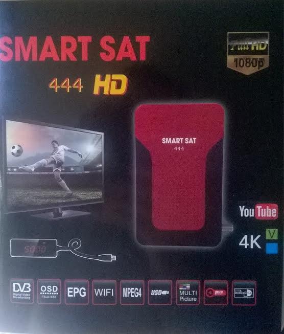 ROYAL 999 HD 2USB و SMART SAT 444 و super star 999 hd 4k و STAR NET X5  بتاريخ 1-5-2019 P_920ukxqy1