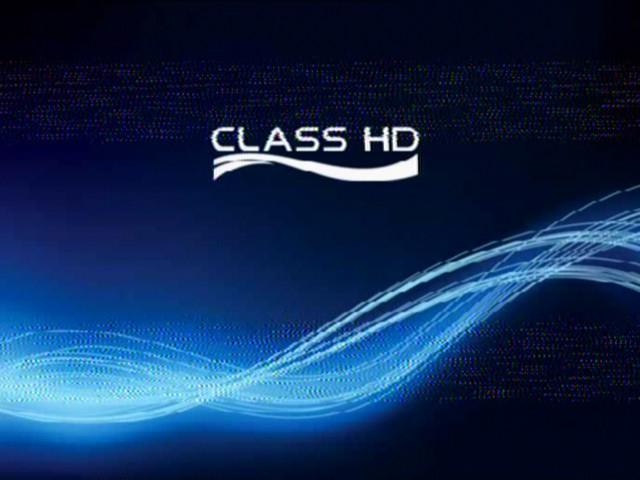 تحويل starx mini1 hdالى class hd blue